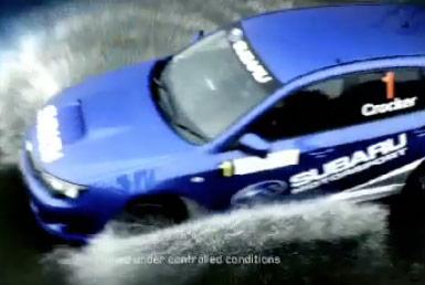 10_Subaru