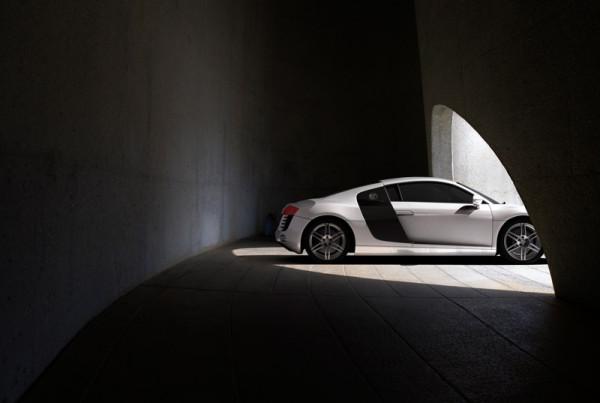 11_Audi_alcove