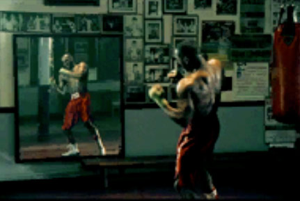 11_Saturday-Fight-Night