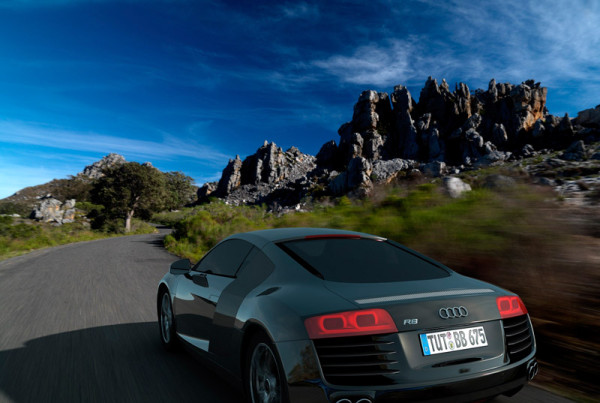 15_Audi_Rocks
