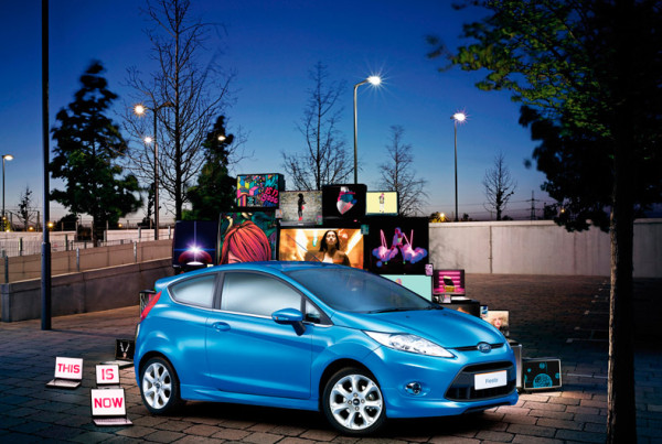 17_Ford-Fiesta