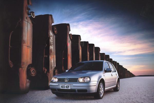 1_VW-Golf-GTi
