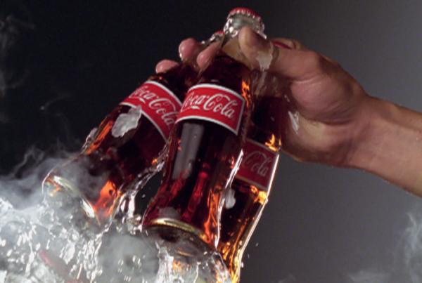 2_Coca-Cola