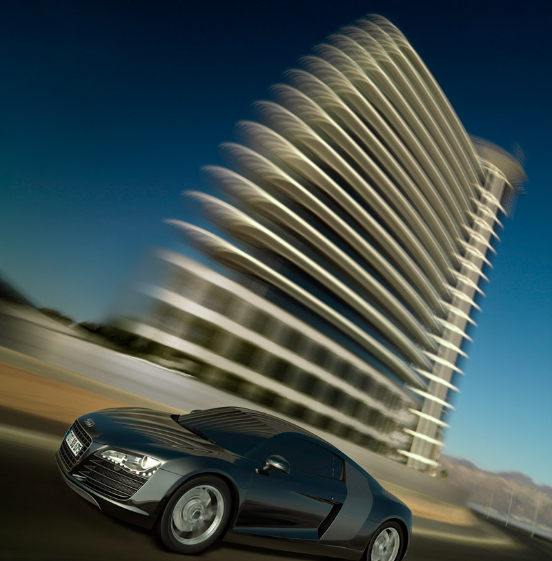 4_Audi-bldg