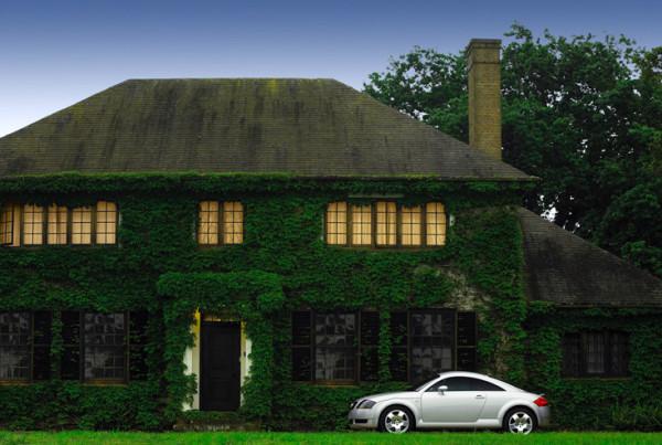 6_Audi-TT-Farm-House-