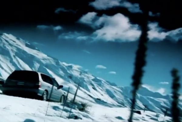 6_Honda-Odyssey-Snow