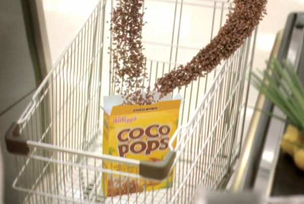 7_Kelloggs-Coco-Pops