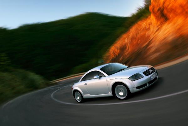 8_Audi-TT-Winding-Roads