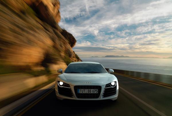 9_Audi_Downhill02