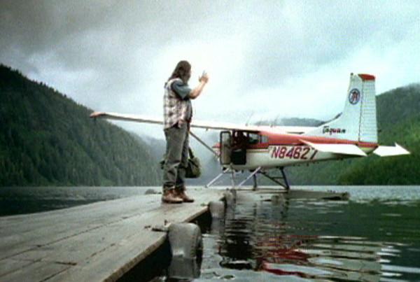 9_John-West-Seaplane