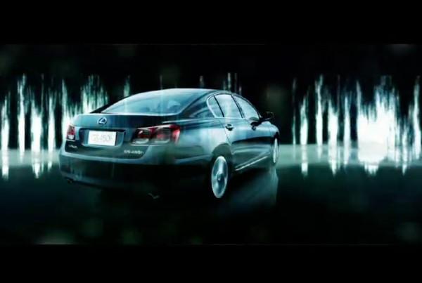 9_Lexus