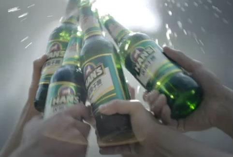 Hans-Beer_food_frame-grab