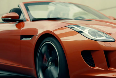Jaguar-F-Type-Ep1_frame-grab