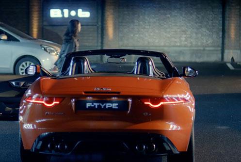 Jaguar-F-Type-Ep2_frame-grab