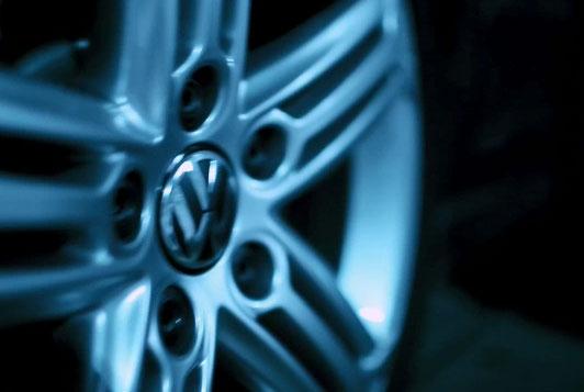 Volkswagen_auto_frame-grab